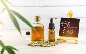 cbd-oil-